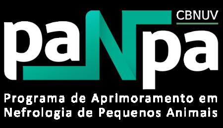 logo-panpa-branca-trans.png